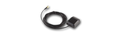 GPS-ANT - GPS Antenna, 3m cable with SMA connector